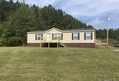 6642 County Road 818 Logan AL 35098