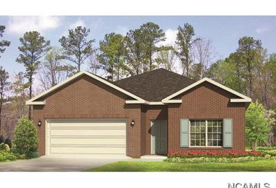 0004 1827 Oak Meadow Drive Cullman AL 35055