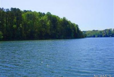 Lot 2 Rock Creek Pointe Arley AL 35541