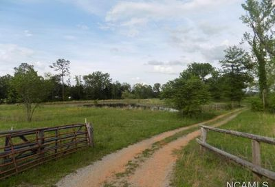 Six Mile Creek Rd Somerville AL 35670
