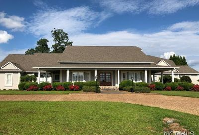 1742 Morning Dr NE Cullman AL 35055