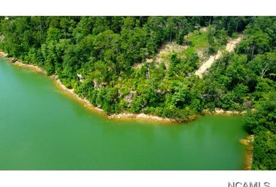 Lot 15 The Retreat At Hidden Falls Jasper AL 35503