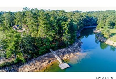Lot 175 Stoney Point Rd Double Springs AL 35553