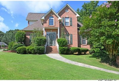 1206 Joey Cir Mt. Olive AL 35117