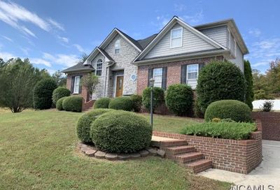 27 North Moncrest Cullman AL 35057