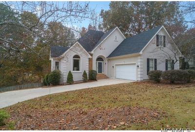 121 View Point Cir Cullman AL 35057