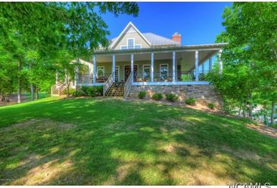 201 Brown Lane Arley AL 35541