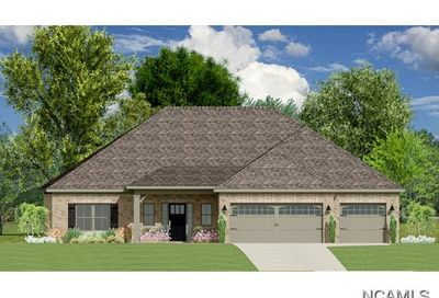 Lot 200 Meadow Brook Dr Cullman AL 35055