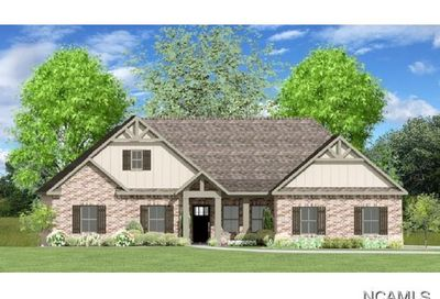 Lot 212 Meadowbrook Dr SE Cullman AL 35055