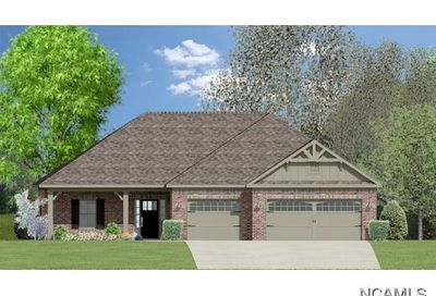 Lot 119 Meadow Brook Ln SE Cullman AL 35055