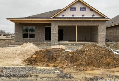 Lot 2 Shadowbrook Ln SE Cullman AL 35055