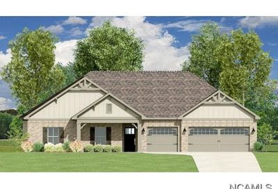Lot 127 Meadowbrook Dr SE Cullman AL 35055