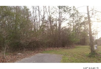 Lot 80 North Montcrest Cullman AL 35057