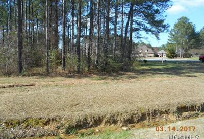 Lot 26 South Montcrest Good Hope AL 35057