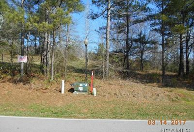 Lot 28 Teem Rd Good Hope AL 35057