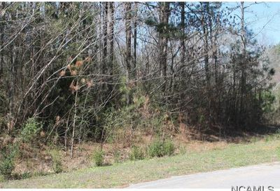 Lot 60 Clarendon Rd Cullman AL 35057