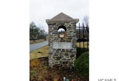 Lot 69 South Montcrest Cullman AL 35057