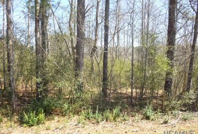 Lot 52 Clarendon Rd Cullman AL 35057