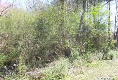 Lot 55 Clarendon Rd Cullman AL 35057