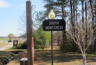 Lot 76 South Montcrest Cullman AL 35057