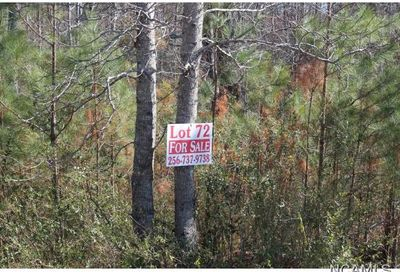 Lot 72 South Montcrest Good Hope AL 35057
