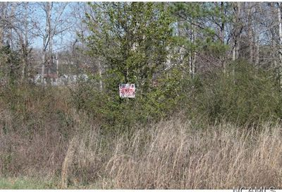 Lot 74 South Montcrest Good Hope AL 35057
