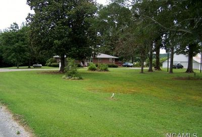 5847 Co Rd 616 Hanceville AL 35077