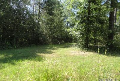 191 Co Rd. 248 Other See Remarks AL 35057