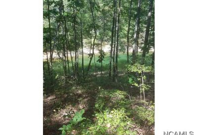 Lot 5 Blue Water Pointe Dr Jasper AL 35504