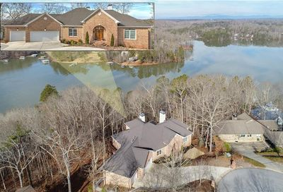 6462 Waterscape Ridge Gainesville GA 30506