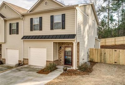 5426 Sycamore Court Oakwood GA 30566