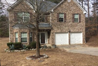 4105 Marshwood Trace Atlanta GA 30349
