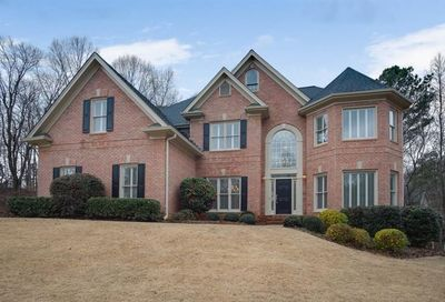 560 Clarinbridge Way Alpharetta GA 30022