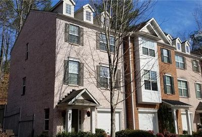 602 Pember Point Sandy Springs GA 30350