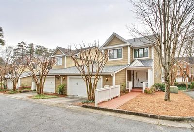 4 Alston Place NE Atlanta GA 30324