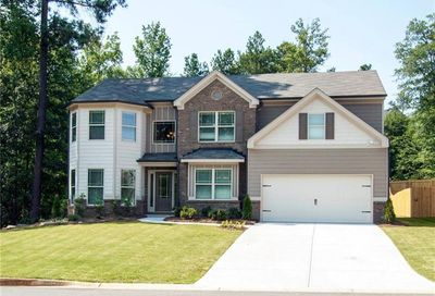 89 Park Place Drive Flowery Branch GA 30542