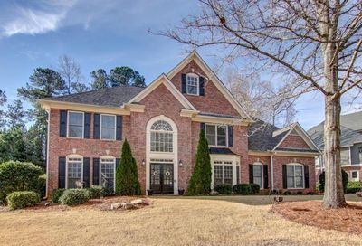 2774 Misty Rock Cove Dacula GA 30019