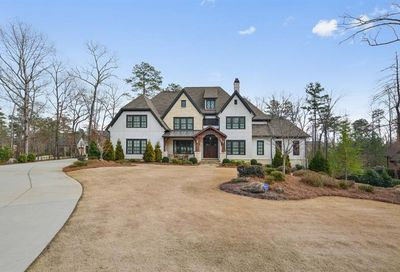 1049 Crescent River Pass Suwanee GA 30024