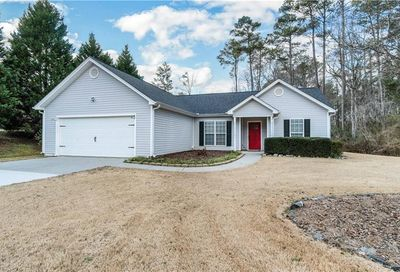 260 Turnberry Lane Winder GA 30680