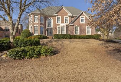 5480 Buck Hollow Drive Alpharetta GA 30005
