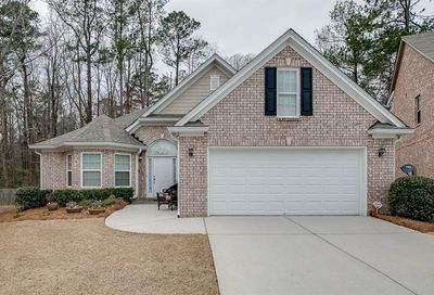 2400 Hickory Station Drive Circle Snellville GA 30078