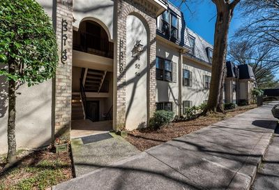 50 Chaumont Square NW Atlanta GA 30327