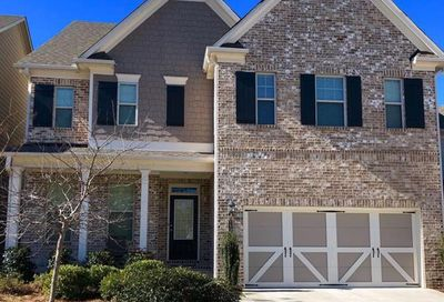 1125 Roswell Manor Circle Roswell GA 30076
