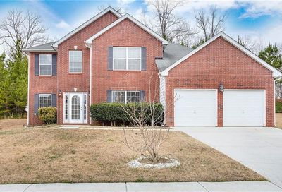 6664 Pine Valley Trace Stone Mountain GA 30087