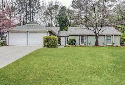 3349 River Birch Way Roswell GA 30075