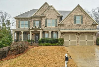 5251 Sterling Cove Court Mableton GA 30126