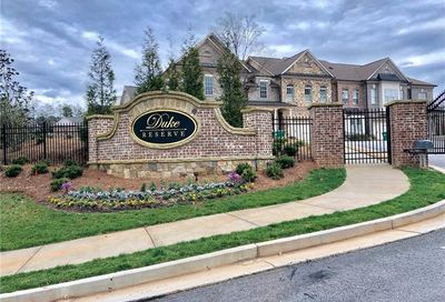 3940 E Duke Reserve Circle Peachtree Corners GA 30092