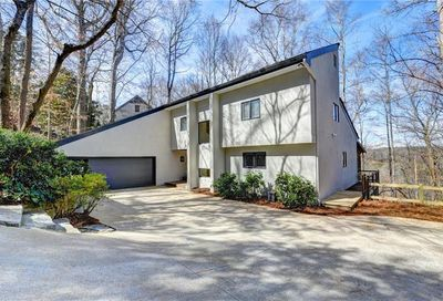 405 Mountain Creek Trace Atlanta GA 30328