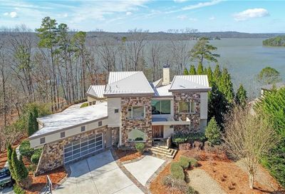 561 Bayberry Crossing Drive Gainesville GA 30501