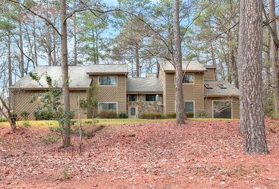210 North Talbot Court Roswell GA 30076